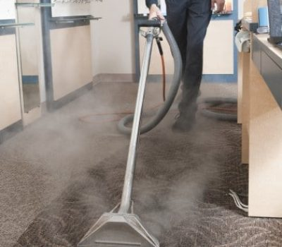 carpet-cleaning-